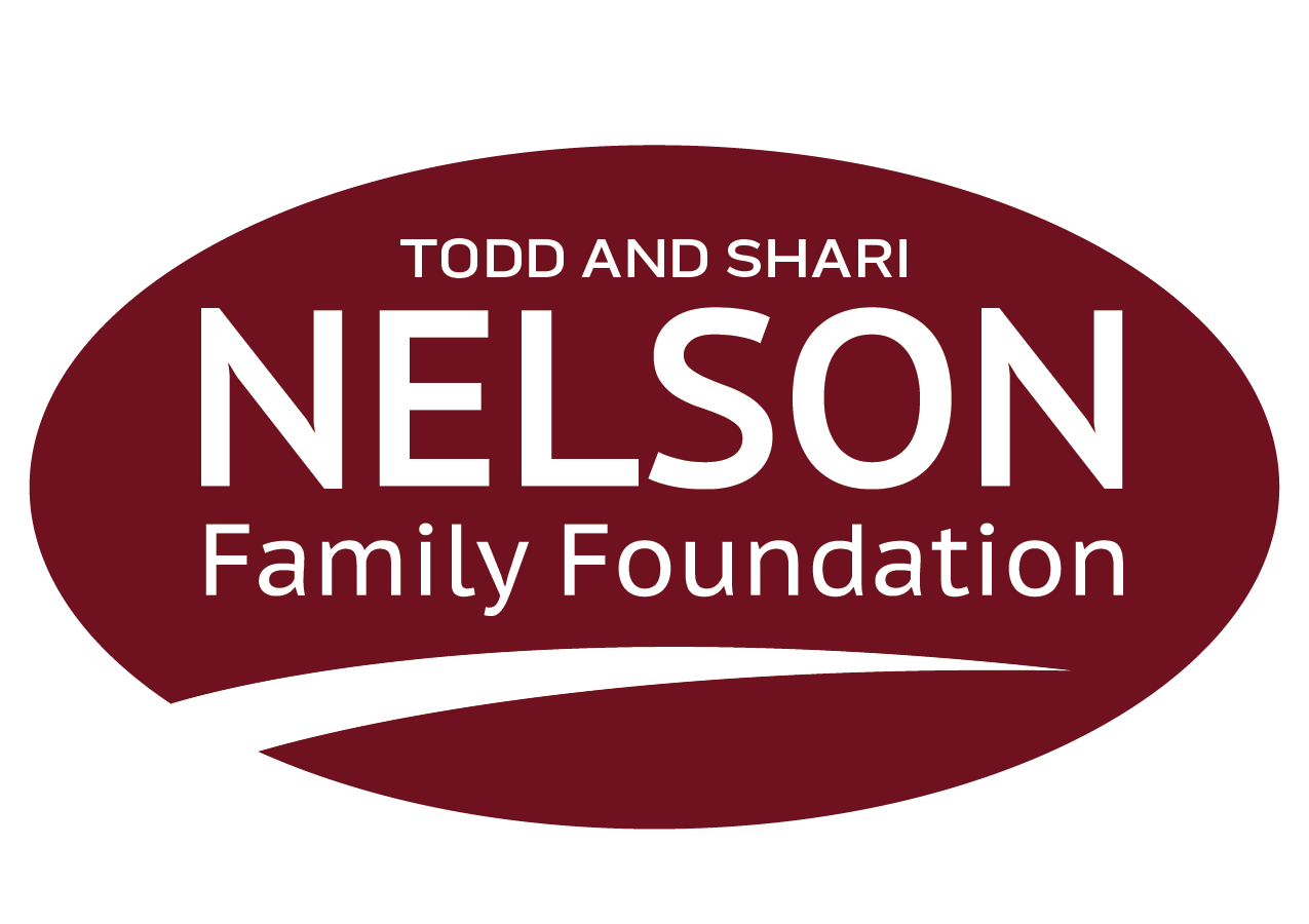 Nelson Family Foundation Final-01